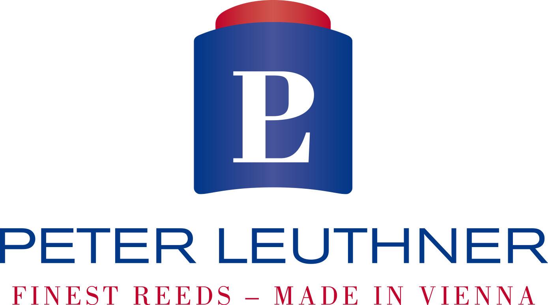 Peter Leuthner Atelier